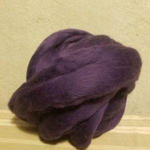 laine-merinos-peignée-extra-fin-aubergine-234-