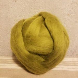 laine-merinos-peignée-extrafin-205-