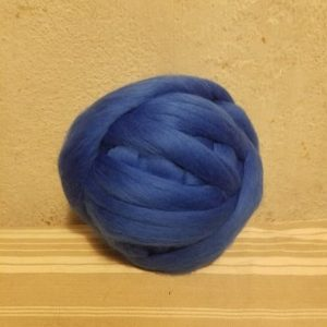 aine-merinos-peignee-extrafin-bleu-207