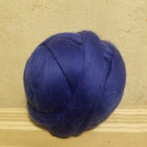 laine-merinos-peignee-extrafin-bleu-236