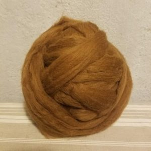 laine-peignée-manx-1403