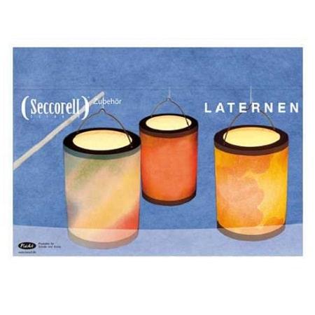 papier-grande-lanterne-waldorf