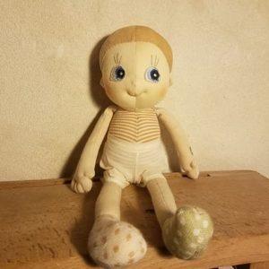 poupée-ecologique-chiffon-coton-bio-tissu-ecobuds-rubens-barn-aspen