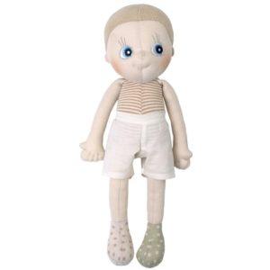 poupée-coton-bio-rubens-barn