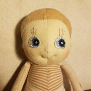 poupée-ecologique-empathie-chiffon-coton-bio-tissu-ecobuds-rubens-barn-aspen