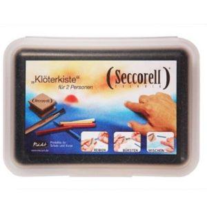 seccorell-peinture-aquarelle-waldorf