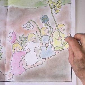 cahier-coloriage-lutins-waldorf