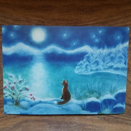carte-postale-hiver-waldorf