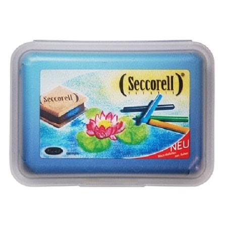 seccorell-dessin-aquarelle-peinture-waldorf