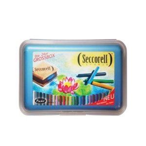 seccorell-aquarelle-pastel-stockmar-cire