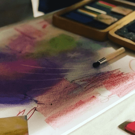 seccorell-dessin-aquarelle-waldorf