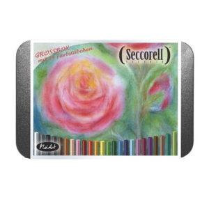 seccorell-couleur-aquarelle-dessin-enfant-waldorf