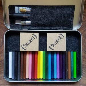 seccorell-24-couleurs-dessin-waldorf