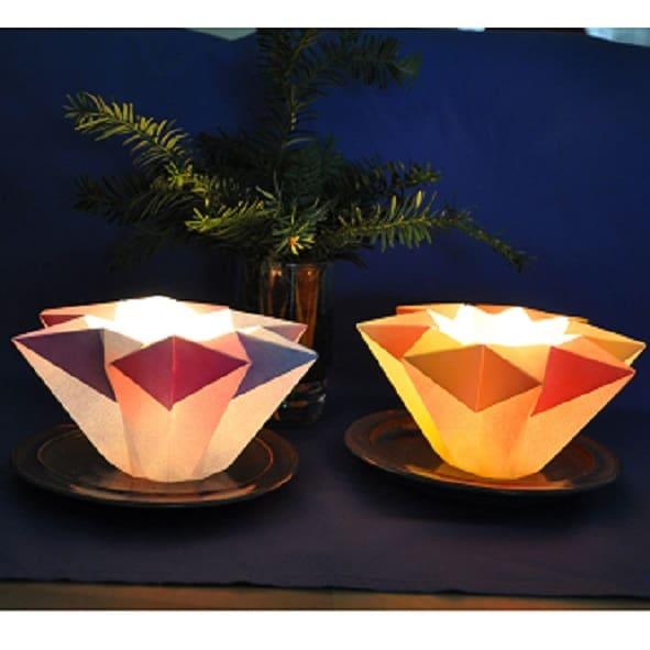 seccorell-lanterne-etoile-waldorf