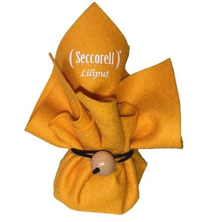 seccorell-liliput-jaune-dessin
