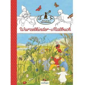 seccorell-cahier-coloriage-enfant-waldorf