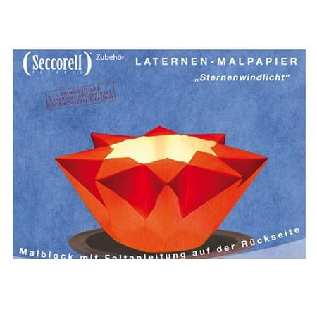 seccorell-papier-lanterne-etoile-waldorf