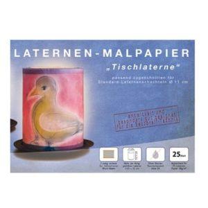 seccorell-lanterne-waldorf-enfant