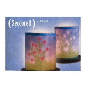 seccorell-lanterne-papier-waldorf-lumière