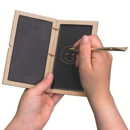 tablette-romaine-enfant-jouet
