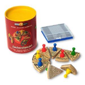 tampon-magique-loisir-creatif-enfant