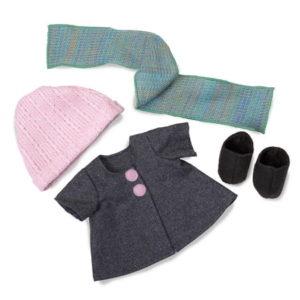 vetement-hiver-rubens-barn-cutie-jouer-a-la-poupée