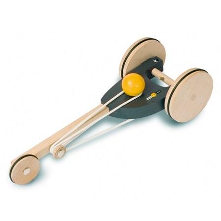 voiture-elastique-jouet-bois