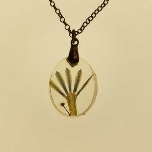 collier-enfant-tresor-de-la-nature-fleur5