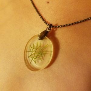 collier-enfant-tresor-de-la-nature-foret-bijoux