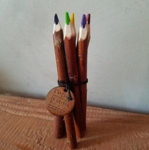 crayon-5-couleur-magique-osier-waldorf-art