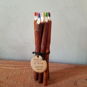 crayon-8couleurs-osier-waldorf