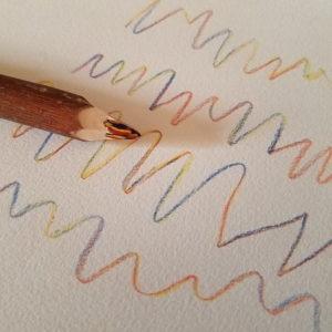 crayon-couleur-magique-osier-waldorf-enfant