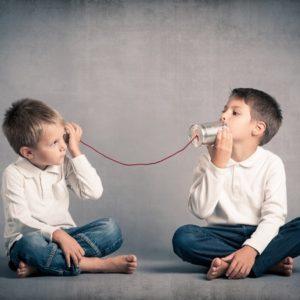 Langage et Communication