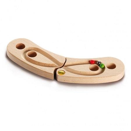 jeu-de-balancier-motricité-enfant-boucle