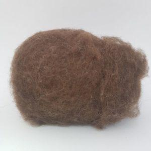 laine-cardée-montagne-marron-1248