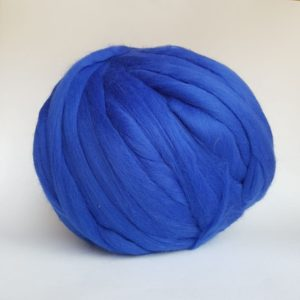 laine-merinos-ruban-peigné-bleu-236
