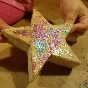 loisir-creatif-enfant-paillette-bio-ecoglitter-fun