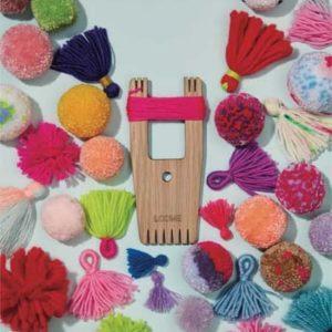 loome-outil-loisir-creatif-laine-pompon-creatif