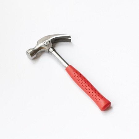 marteau-de-charpentier-outil-enfant-waldorf-bricolage
