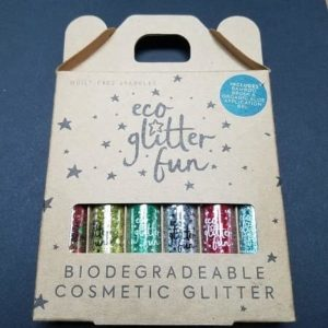 paillette-ecologique-biodegradable-ecoglitter-coffet-noel-fetes
