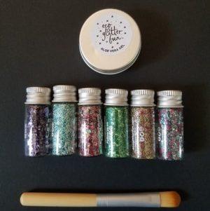 paillette-ecologique-biodegradable-ecoglitter-sachet-mélange