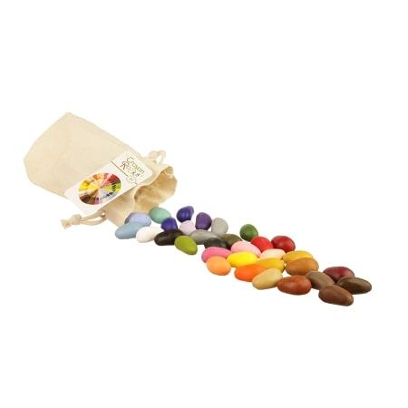 sachet-crayon-rocks-32-couleurs-ecole-maternelle