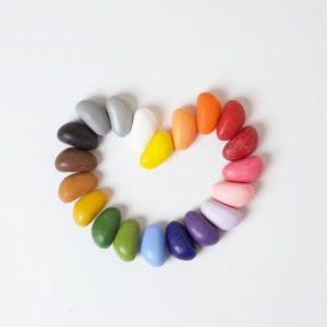 sachet-crayon-rocks-cire-20-couleurs-ecole-maternelle