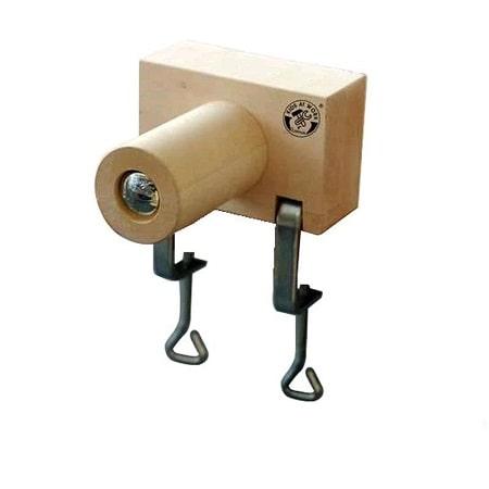 support-fabrication-photophore-lanterne-artisanat-enfant