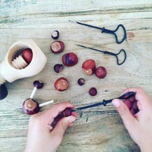 vrille-artisanat-enfant-waldorf