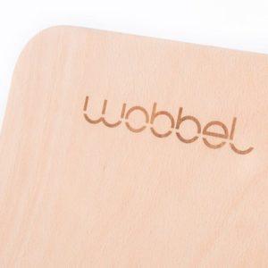 wobbel-originale-laquée-sans-revetement-motricite enfant