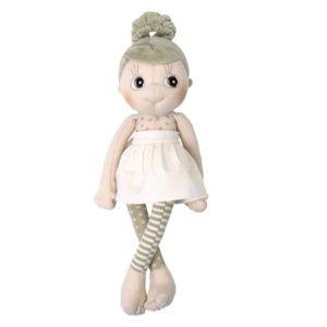 poupée-ecologique-chiffon-coton-bio-tissu-ecobuds-rubens-barn-iris