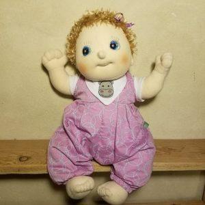 poupée-empathie-rubens-barn-baby-anatomie-emma