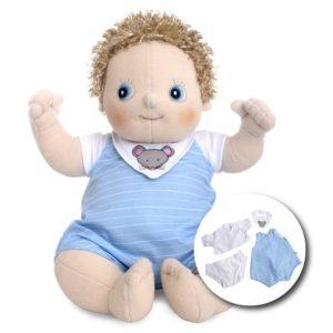 poupée-empathie-rubens-barn-baby-anatomie-eric