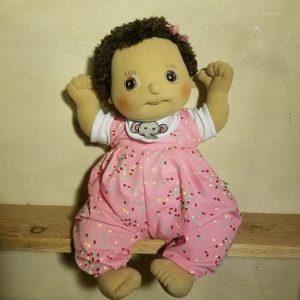 poupée-empathie-rubens-barn-baby-anatomie-molly